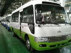 new similar toyota minibus JNQ6701