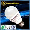 china LED Bulb, LED lighting, E27 3/5/7/8/9/10/12w
