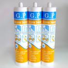 Anti-Fungus fungicide silicone sealant