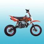 motorcycle,125cc dirt bike,off-road Dirt bike 125ST-214