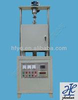 GKZ-II- XXYY Material High Temperature Breaking Load Testing Machine