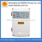 Intelligent Water Pump Control Cabinet