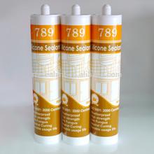 Weatherproof 793-A silicone sealant