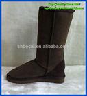 popular classic boots