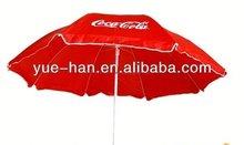 2012 the best price and new style umbrella patio umbrella