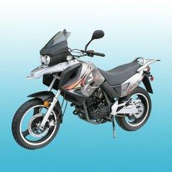 epa motorcycle,motor bike,400cc EEC&EPA Street bike 400GY-2