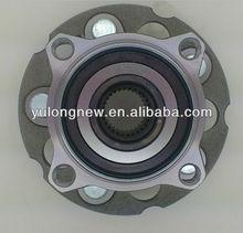 auto parts wheel hub bearing for Japan cars Honda 42200-STK-951 42200-SWN-P01 42200-SWR-P01