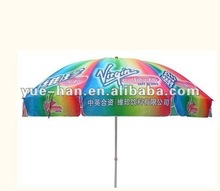 2012 Cheapest Price Top Quality super strong umbrella