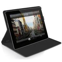 mini case for ipad,2013 highlight new design
