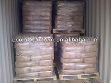 White Carbon Black Matting Agent Silica Dioxide ZC 750Y Reach Register for lacquer