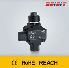 CE RoHS SGS Insulation piercing connector