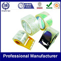 cintas adhesivas de bopp