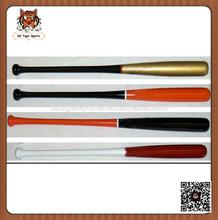 Sell best Baseball Bats 2015 New match season using New style Model Maple wood baseball bats