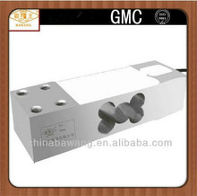2015 NEW best hot sale High quality and cheapeset ISO9001 CE OIML 100kg/200kg/300kg/500kg Load Cell