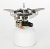Camping gas stove Model ISB-103T