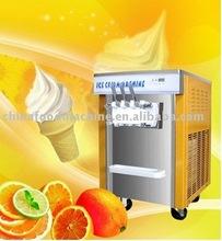 HYMK330Super expanded soft ice cream machine