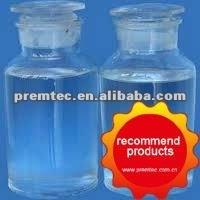 2012 hot sell super quality hot sale formic acid 85