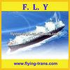 sea freight from shenzhen to Singapore etc worldwide