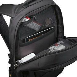 2014 waterproof laptop backpack,notebook backpack
