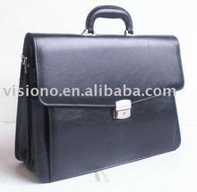 2015 Pvc Briefcase 904L