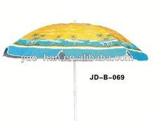 2012 the best price and new style umbrella outdoor market umbrella