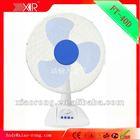 16 inch desk fan (OX blade)