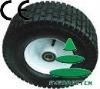 RWEBTBOT012 solid wheel 100-30-50