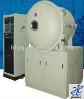 SXZ 1800 Vacuum Box-Type Atmosphere kiln
