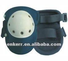 ENKERR Knee pads protector