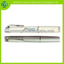 2013 HOT diagnostic plastic pen light ,diagnostic plastic penlight