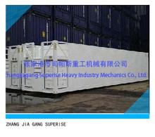 40feet diesel storage tank for sale