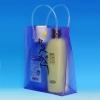 JD570 PVC bag for spa set