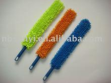 microfiber chenille duster