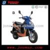 4 stroke EEC scooter