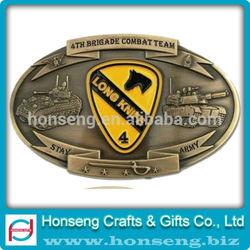 2014 Metal Belt Buckles for Manufacturer