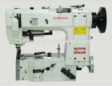 Singer 300U Tape Edge Sewing Head