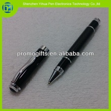 Metal carbon roller pen,metal roller ball pen,roller gel pen