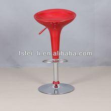 Moderno muebles de la barra portátil con taburetes venta