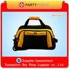 2013 newest design wheeled trolley duffel bag