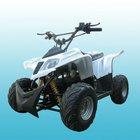 1000W Electric ATV for Kids,Child ATV,electric quads