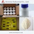 Metsulfurón- metil 60wg/metsulfurón de metilo