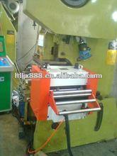 (3IN1)NC precision straightening roll feeding machine