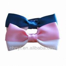 wholesale fashion diamond ribbon flower sewing best bowknot