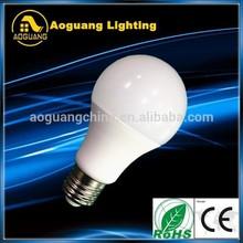 LED light LED Bulb 3/5/7/8/9/10/12/15w