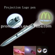 Commercial promotion Ep003 Projection pen for promotion