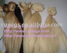 2014 2012 top quality human hair weaving