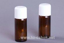 Aroma oil bottle cap-10B style
