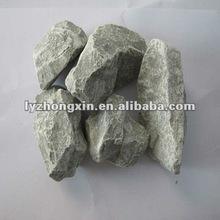 97% Purity Limestone