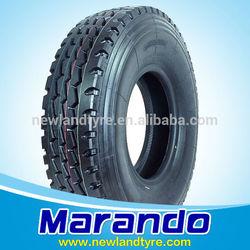 high quality 11R22.5 11R24.5 truck tire