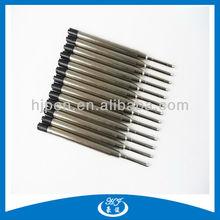 Ballpoint Pen Refill,Parker Pen Refill,Metal Pen Refill